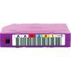 Hp LTO-6 Ultrium 6.25TB Mp Rw Custom Labeled Data Cartridge No Case 20 Pack C7976AC 00887758443361