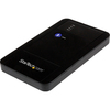 Startech.com 2.5in Usb 3.0 External Hard Drive Enclosure With Virtual Iso - Portable External Sata Hdd S2510BU3ISO 00065030851398