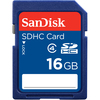 Sandisk 16 Gb Sdhc SDSDB-016G-A46 00619659055639
