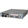 Cisco Asr 9001-S Router With 2 X 10 Ge ASR-9001-S