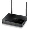 Zyxel NBG4615 v2 Ieee 802.11n  Wireless Router NBG4615V2 00760559120191