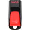Sandisk Cruzer Edge Usb Flash Drive SDCZ51-016G-A46 00619659066062