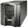 Apc By Schneider Electric Smart-ups 750VA Lcd 120V Us SMT750US 00731304305644