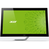 Acer T232HL 23 Inch Lcd Touchscreen Monitor - 16:9 - 5 Ms UM.VT2AA.A01 00887899094200