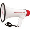 Pylehome PMP48IR Megaphone PMP48IR 00068888737760