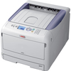 Oki C800 C831N Led Printer - Color - 1200 X 600 Dpi Print - Plain Paper Print - Desktop 62441001