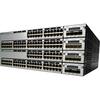 Cisco Catalyst WS-C3750X-48U-E Layer 3 Switch WS-C3750X-48U-E 00882658533396