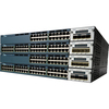 Cisco Catalyst WS-C3560X-24U-S Ethernet Switch WS-C3560X-24U-S 00882658533372
