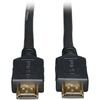 Tripp Lite 35ft High Speed Hdmi Cable Digital Video With Audio 1080p M/m 35