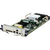 Hp HSR6800 RSE-X2 Router Main Processing Unit JG364A 00886112790356