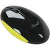 Rosewill RM-7700 2.4GHz Wireless Optical Mouse W/ Nano Receiver RIMO-12001 00898745056181