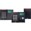 Hid Pivclass RP40-H Smart Card Reader 920PHRNEG00004