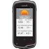Garmin Monterra Handheld Gps Navigator 010-01065-03 00753759111878