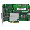 Dell-imsourcing Ds Perc H800 External Raid Controller Card 342-1560