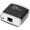 Siig Usb Over Ip 1-Port ID-DS0611-S1 00662774017884