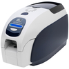 Zebra Zxp Series 3 Dye Sublimation/thermal Transfer Printer - Color - Desktop - Card Print Z32-00000200US00 09999999999999
