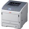 Oki B731DN Led Printer - Monochrome 62442101