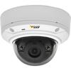 Axis M3025-VE 2 Megapixel Network Camera 0536-001 07331021003835