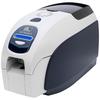 Zebra Zxp Series 3 Dye Sublimation/thermal Transfer Printer - Color - Desktop - Card Print Z32-0MAC0200US00