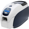 Zebra Zxp Series 3 Dye Sublimation/thermal Transfer Printer - Color - Desktop - Card Print Z32-00AC0200US00 09999999999999