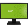 Acer V226HQL 22 Inch Led Lcd Monitor - 16:9 - 8 Ms UM.WV6AA.A05