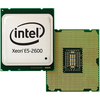 Intel Xeon E5-2620 v2 Hexa-core (6 Core) 2.10 Ghz Processor - Socket R LGA-2011 CM8063501288301 00735858224055