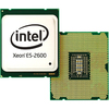Intel Xeon E5-2630L v2 Hexa-core (6 Core) 2.40 Ghz Processor - Socket R LGA-2011OEM Pack CM8063501376200 00735858224055