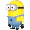 Ep Memory 8GB Despicable Me 2 Minions Usb 2.0 Flash Drive DM2-DAVE/8GB 00845999007384