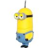 Ep Memory 8GB Despicable Me 2 Minions Usb 2.0 Flash Drive DM2-KEVIN/8GB 00845999007414