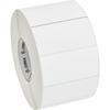 Zebra Z-perform 2000D Thermal Label 10015365 09999999999999