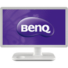 Benq VW2235H 21.5 Inch Led Lcd Monitor - 16:9 - 6 Ms VW2235H 00840046025588