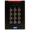Hid Pivclass RK40-H Smart Card Reader 921NHRTEK00062 00639399006555