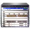 Juniper MX480 Router Chassis MX480BASE3-AC