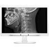 Philips 27 Inch Medical Grade, Dicom, Iec C271P4QPJEW 00609585236714