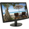 Planar PLL2010MW 19.5 Inch Led Lcd Monitor - 16:9 - 5 Ms 997-7305-00 00810689000006