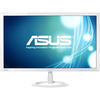 Asus VX238H-W 23 Inch Led Lcd Monitor - 16:9 - 1 Ms VX238H-W 00886227408702