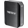 Trendnet TEW-752DRU Ieee 802.11n  Wireless Router TEW-752DRU 00710931130201