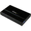 Startech.com 3.5in Usb 3.0 External Ide / Sata Iii Universal Hard Drive Enclosure - Portable External Hdd UNI3510BMU32 00065030851725