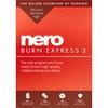 Nero Burn Express v.3.0 AMER-11440000/603 00888262000118