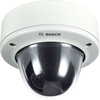 Bosch Flexidome VDN-5085-V321S Surveillance Camera - 1 Pack - Monochrome, Color VDN-5085-V321S 00800549716147