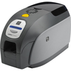 Zebra Zxp Series 3 Single Sided Dye Sublimation/thermal Transfer Printer - Color - Desktop - Card Print Z31-0M00C200US00 09999999999999