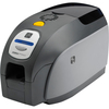 Zebra Zxp Series 3 Dye Sublimation/thermal Transfer Printer - Color - Desktop - Card Print Z32-0M00E200US00 09999999999999