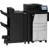 Hp Laserjet M830Z Laser Multifunction Printer - Monochrome D7P68A#BGJ 00887758481097