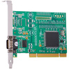Intashield IS-100 1-port Pci Serial Adapter IS-100 00837324002645