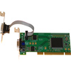 Intashield IS-250 2-port Serial Adapter IS-250 00837324002478