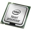 Ibm-imsourcing Ds Intel Xeon E5640 Quad-core (4 Core) 2.66 Ghz Processor Upgrade - Socket B LGA-1366 59Y5708