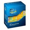 Intel-imsourcing Ds Intel Core i3 i3-2120 Dual-core (2 Core) 3.30 Ghz Processor - Socket H2 LGA-1155 BX80623I32120 09999999999999