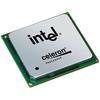 Intel-imsourcing Ds Intel Pentium G860 Dual-core (2 Core) 3 Ghz Processor - Socket H2 LGA-1155 BX80623G860