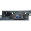 Zyxel Non-poe Power Supply Unit For GS3700-24, GS3700-48, XGS3700-24, XGS3700-48 RPS300 00760559121051