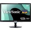 Viewsonic VX2252mh 22 Inch Led Lcd Monitor - 2 Ms VX2252MH 00766907734218